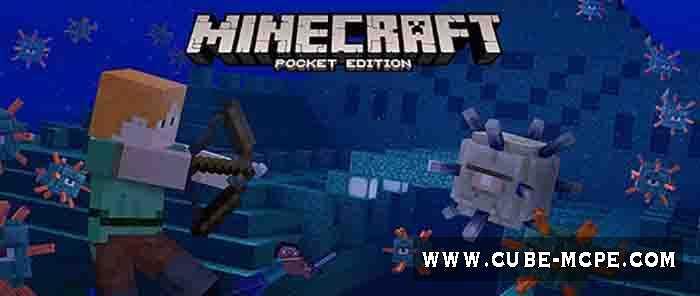 Скачать minecraft pe 1. 2. 10 с бесплатным xbox live.