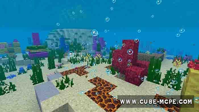 Minecraft скачать бесплатно русскую версию на ios