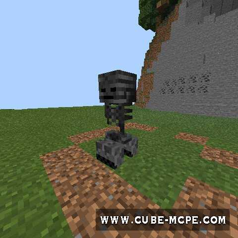 Мод Many Creepers 1.12